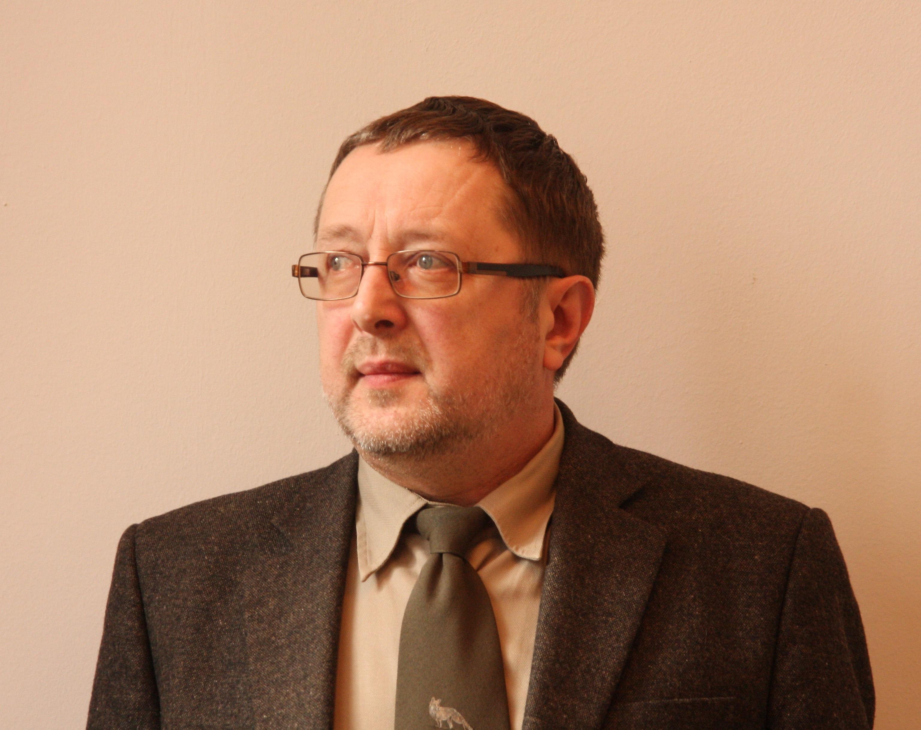 Andrejko2015Miroslaw