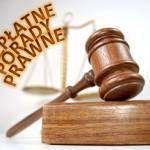 Ruszyły punkty nieodpłatnej pomocy prawnej w Gdańsku !