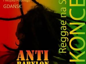 Anti Babylon System