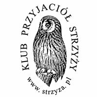 Sprawozdanie Klubu Przyjaciół Strzyży za rok 2015.