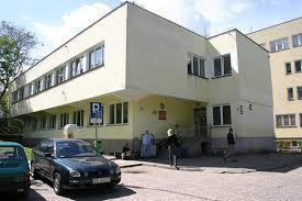 W sobotę 28.03.2015 czynny będzie Urząd przy ul.Partyzantów.