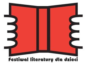 2 Festiwal Literatury dla Dzieci