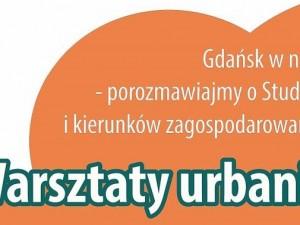 Gdańsk w nowej  perspektywie