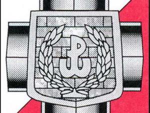 Uroczystości z okazji 71. rocznicy wybuchu Powstania Warszawskiego