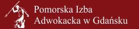 Bezpłatne porady prawne w Pomorskiej Izbie Adwokackiej.