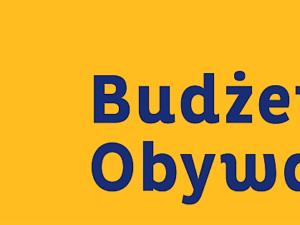 Budżet Obywatelski 2017 – Projekt nr 4 – OKAZała Strzyża
