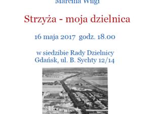 Marcin Wilga