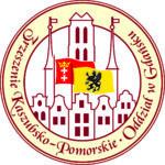 """XIII Miejski Konkurs """"MOJA POMORSKA RODZINA"""""""