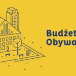 Wynik głosowania na Budżet Obywatelski 2019