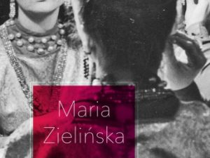 Zmarła Maria Zielińska