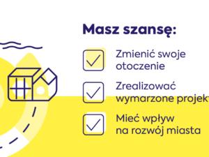 Instrukcja głosowania – BO 20120